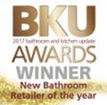 BKU-Awards-2017-Winners-New-Bathroom-Retailer-