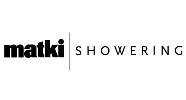 matki-showers