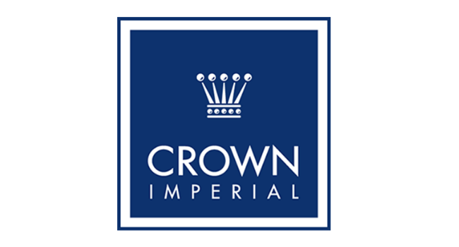 Crown imperial kitchens logo