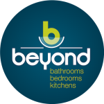 Beyond Bathrooms, Bedrooms and Kitchens