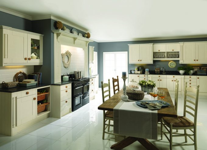 kitchen design - kitchen supply