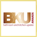 WINNER OF BKU OMNICHANNEL BATHROOM RETAILER OF THE YEAR 2019