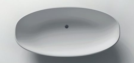 Waters Evolve Freestanding Bath 6